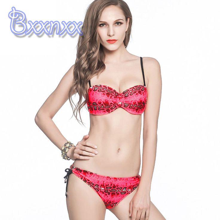 $22.56 (Buy here: https://alitems.com/g/1e8d114494ebda23ff8b16525dc3e8/?i=5&ulp=https%3A%2F%2Fwww.aliexpress.com%2Fitem%2F2016-New-Print-Vintage-Bandeau-Bikinis-Women-Strappy-Push-Up-Swimsuit-Brazilian-Beach-Biquini-Female-Scrunch%2F32696620188.html ) 2016 New Print Vintage Bandeau Bikinis Women Strappy Push Up Swimsuit Brazilian Beach Biquini Female Scrunch Sexy Bathing Suit for just $22.56