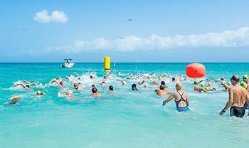 Race for the Conch | Turks and Caicos Tourist Board | Turks and Caicos https://www.caribbeanbluebook.com//members/98/turks-and-caicos-tourist-board/events/103/race-for-the-conch.html?utm_campaign=crowdfire&utm_content=crowdfire&utm_medium=social&utm_source=pinterest