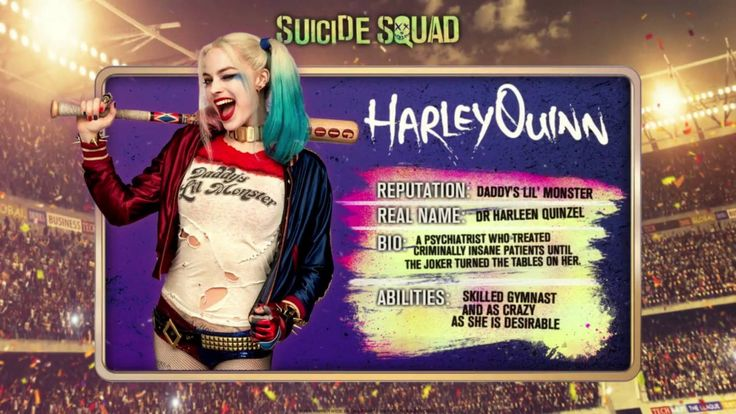 """https://flic.kr/p/GN45MM 