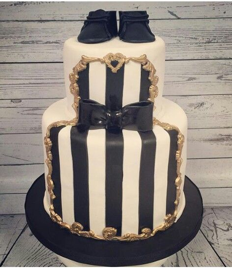 1000 ideas about bow tie cake on pinterest mustache. Black Bedroom Furniture Sets. Home Design Ideas