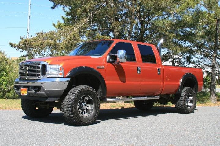 Al Piemonte Chevy >> 17 Best images about TRUCKS on Pinterest | Chevy trucks ...