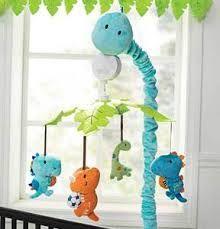 Best 25 Dinosaur Baby Nurseries Ideas On Pinterest