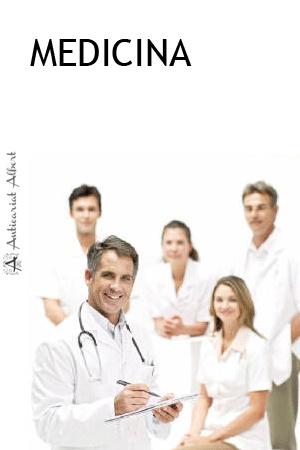 Medicina - Sanatate