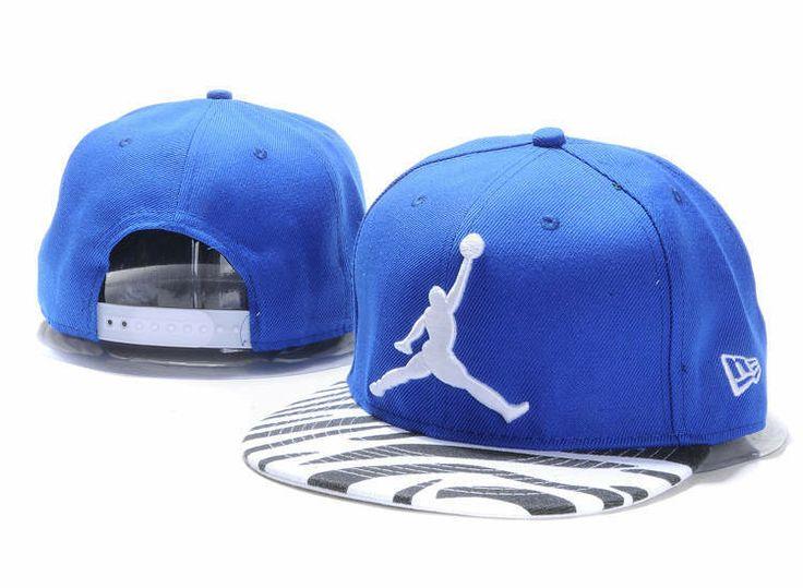 d6a160d32b6659 Jordan CapJordan NikeSports CapsKids HatsMichael .