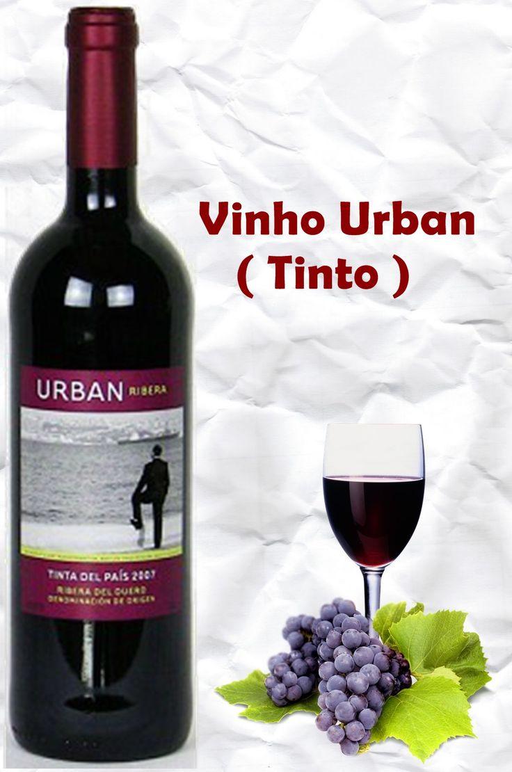 VINÍCOLA :  O Fournier Ribera Del Duero REGIÃO:Leão e Castela CARACTERÍSTICAS: e um vinho forte e vibrante. Com notas de frutas vermelhas com nuances de moca e alcaçuz.