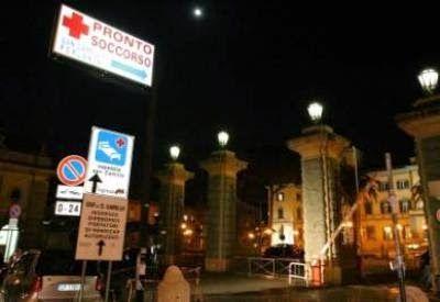 Basta Cazzate - Condividiamo : Notti Romane Notti cor collasso Notti che vanno be...