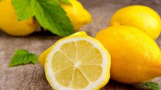 Борьба с раком и не только: чем полезна цедра лимона