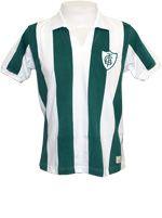 • LOJA DO AMÉRICA • Loja Oficial do América Futebol Clube! •