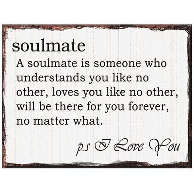 Romantic Gift For Husband On Wedding Day : Romantic Quotes For Husband, Valentine Day Gift, Soul Mates, Gift ...