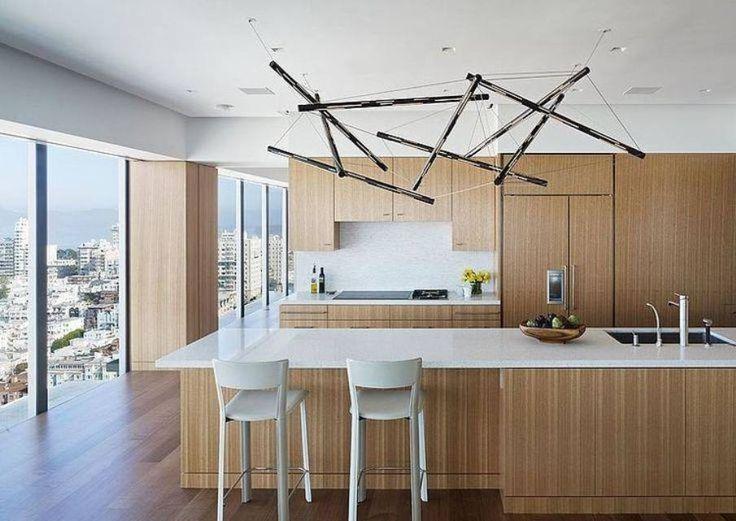 Kitchen Island Lighting Modern best 25+ contemporary kitchen island lighting ideas on pinterest