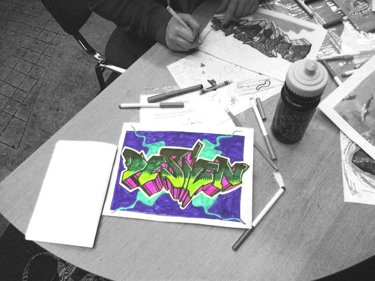 graffiti_workshop_online