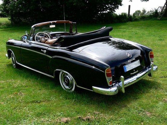 2398 best classic images on pinterest vintage cars. Black Bedroom Furniture Sets. Home Design Ideas