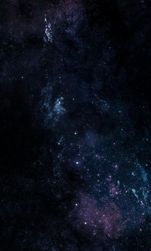 Galaxy | beautiful | OMG....
