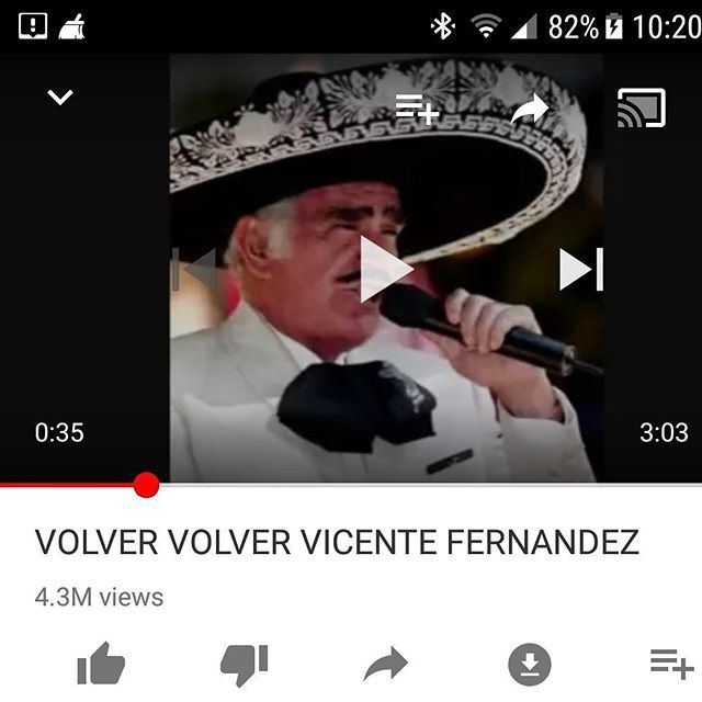 Tú sabes. #sunday #latinoyindio #latinx #amor #souldies #chicano #love #831 #lowrider #Salas #salinas #lowandslow #sinner #noshame #chente #montereylocals #salinaslocals- posted by Raj https://www.instagram.com/de_la_curry - See more of Salinas, CA at http://salinaslocals.com