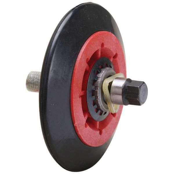 ERP ER4581EL2002A Dryer Drum Roller (LG(R) 4581EL2002A)