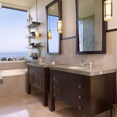 Bathroom Vanity Design Pictures Remodel Decor And Ideas