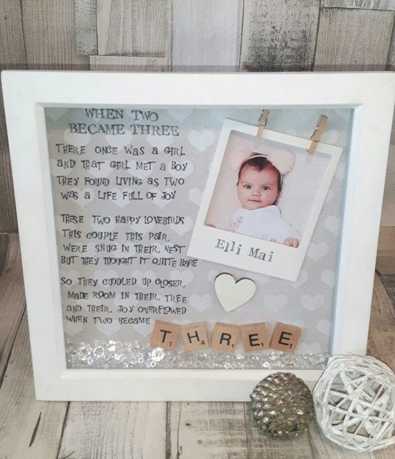 391 best gifts images on Pinterest | Frames, Casamento and Gift ideas