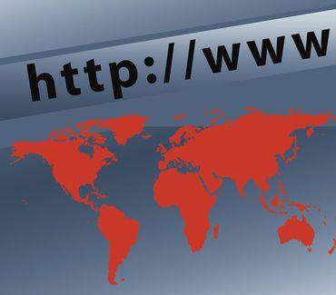 Cómo escribir una propuesta de plan de negocios para un negocio de comercio electrónico | eHow en Español
