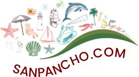 San Pancho Business - #sanfrancisco #Nayarit #mexico