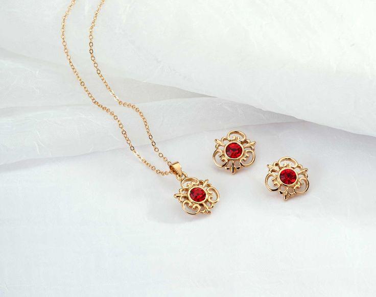 Estuches elegantes  Joyería Dupree Colombia  #accesorios