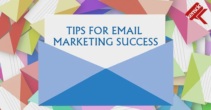 #FridayFacts: 7 Data-Backed Strategies that works wonders in Email Marketing. https://webdesignledger.com/7-data-backed-tips-for-effective-email-marketing/ #EmailMarketing #Email