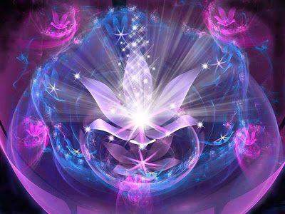 Vibraţia vindecării: DOAR TIMPUL....