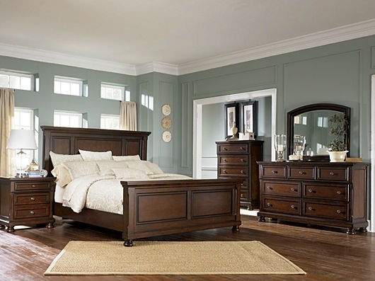 25 Best Ideas About Adult Bedroom Design On Pinterest Cozy Bedroom Decor Cozy Teen Bedroom And Cozy Bedroom