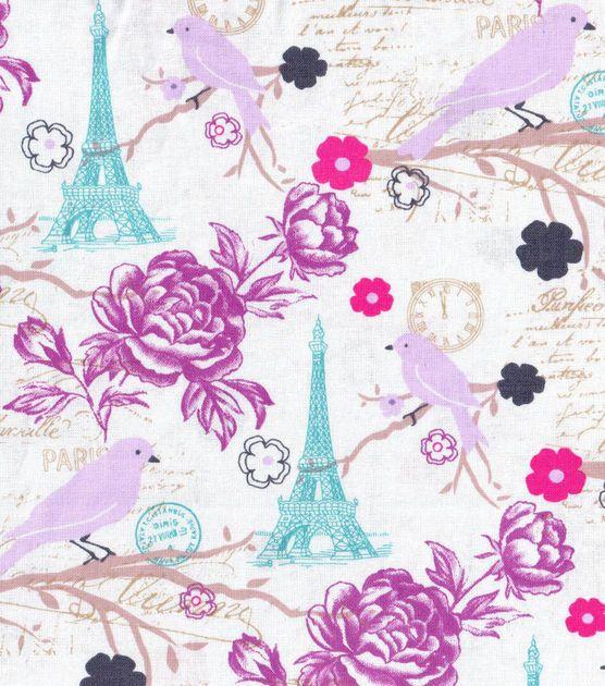 47 mejores imágenes de Fabrics Out of [my] Stock en Pinterest ...