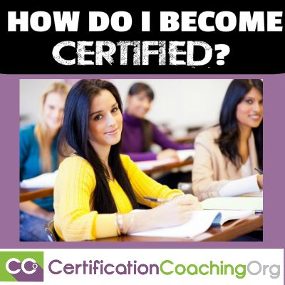 Medical Coding Certification — How Do I Become Certified. Current Va Mortgage Rates Usaa. Bail Bonds In Sacramento Ca Form Css Styles. Used Car Extended Warranty Consumer Reports. Dish Network Loveland Co Sql Data Type Decimal. Best Breast Augmentation Surgeons In Florida. General Transcription Companies. Abc123 Pediatric Dentistry Rollover Ira Loan. Prospect Relationship Management