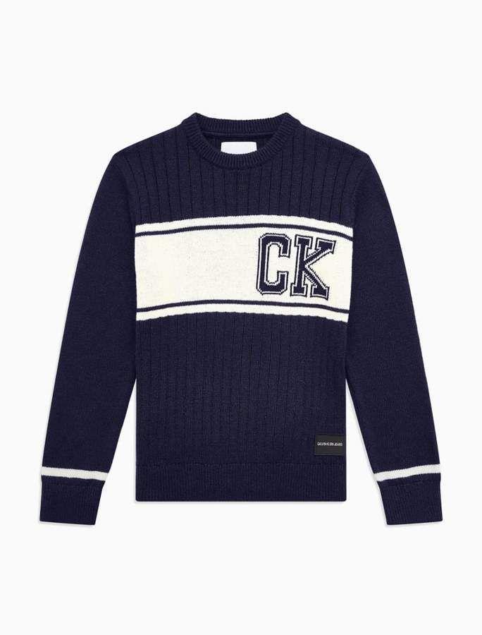 Calvin Klein Men Sweaters Men Jeans In 2020 Calvin Klein Men Shirt Calvin Klein Sweatshirts Calvin Klein Men