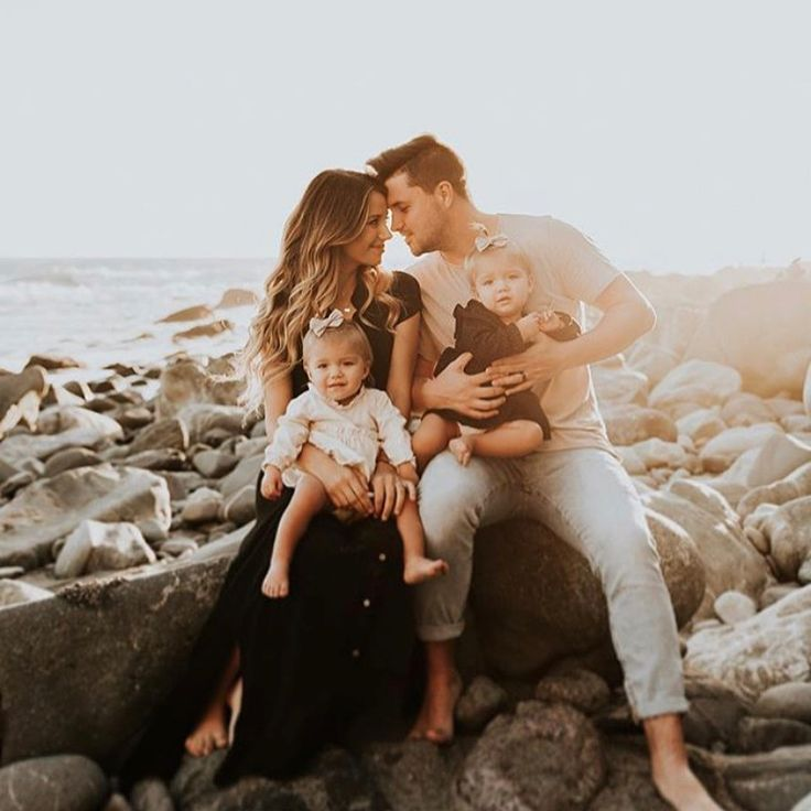 этой семейные картинки милые представлено фото симптомов