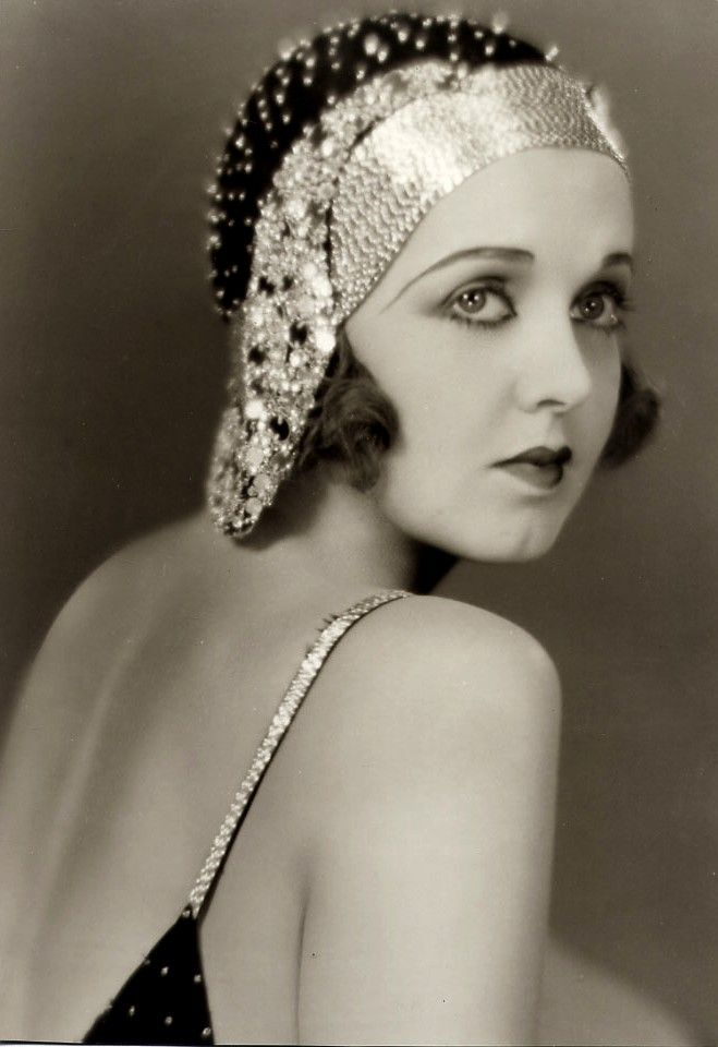 carolathhabsburg:  Irene Delroy. Late 1920s,