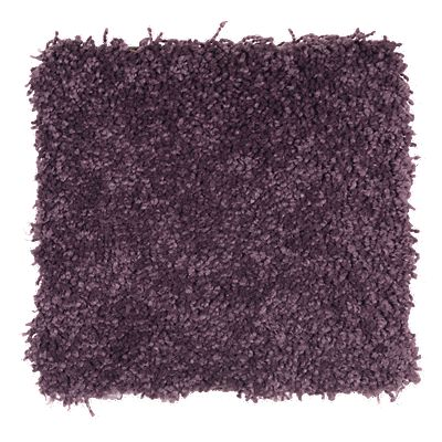 1000 Ideas About Purple Carpet On Pinterest Purple