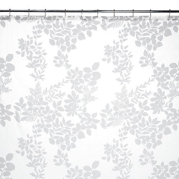 1000 Ideas About Marimekko Shower Curtain On Pinterest Shower Curtains Marimekko Bedding And