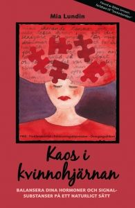 FemaleBrain_Omslag_Softcover_red.indd