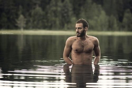 113 Best I Love Bearded Men Images On Pinterest  Beards -6847