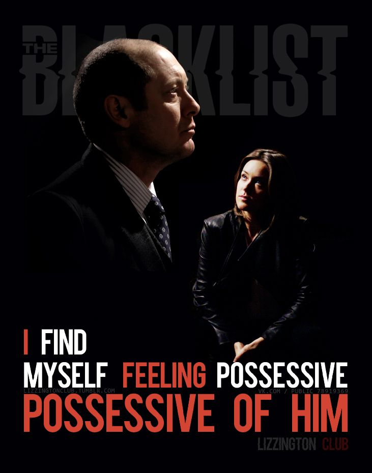 Blacklist Quotes Alluring 181 Best Raymond Reddington Quotes Images On Pinterest  James .