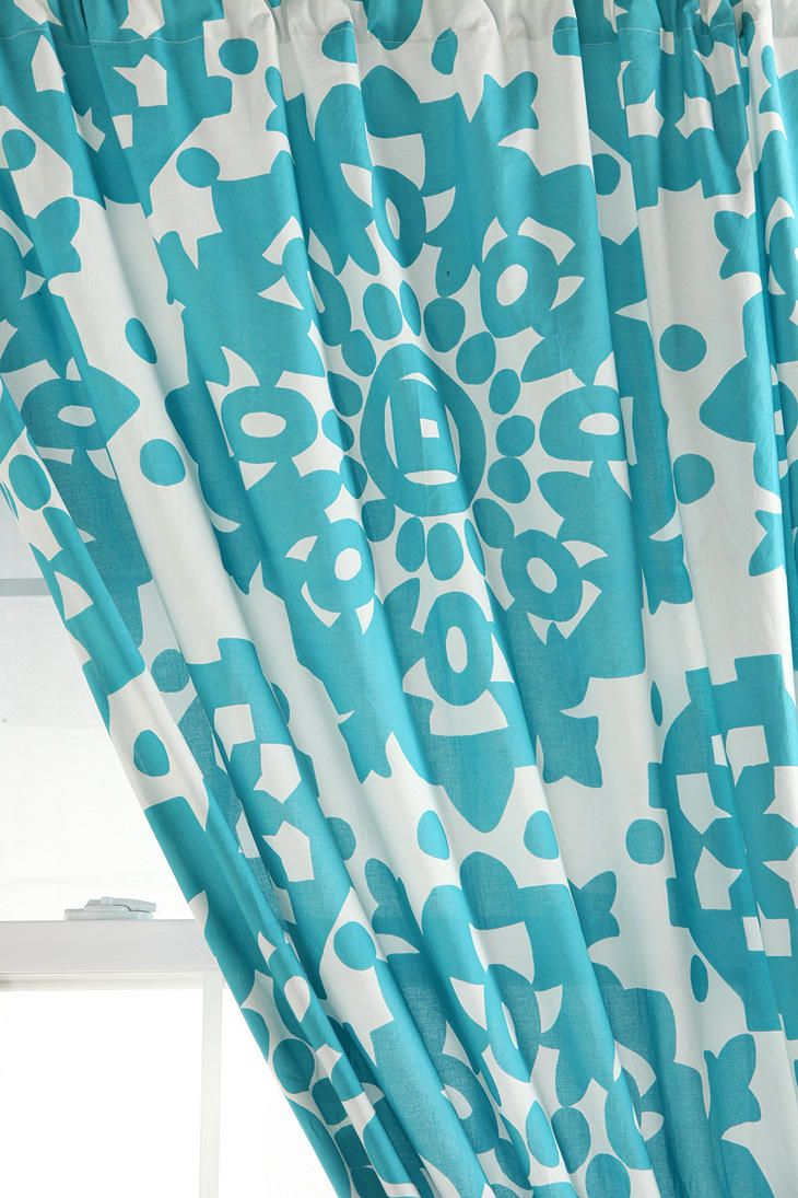 Best 25+ Turquoise Curtains Bedroom Ideas On Pinterest | Aqua Bedroom  Decor, Turquoise Girls Bedrooms And Turquoise Girls Rooms
