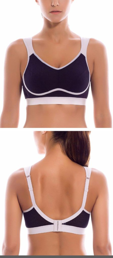 17 Best images about Sports Bras on Pinterest | Running, Nike and ...