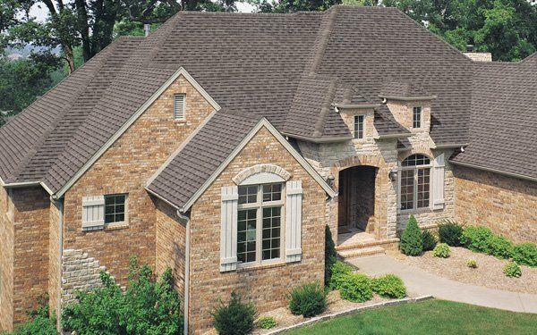 Best Tamko Heritage Virginia Slate Shingle Colors Roof 400 x 300
