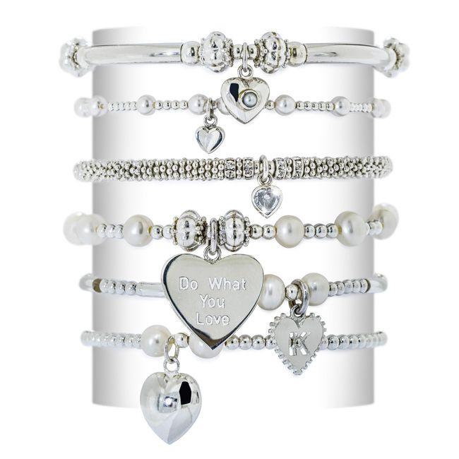 Win an Annie Haak bracelet worth £274!