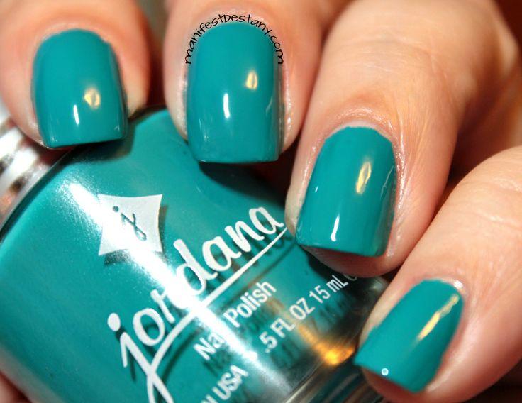 33 best Jordana Cosmetics Thailand images on Pinterest | Cosmetics ...