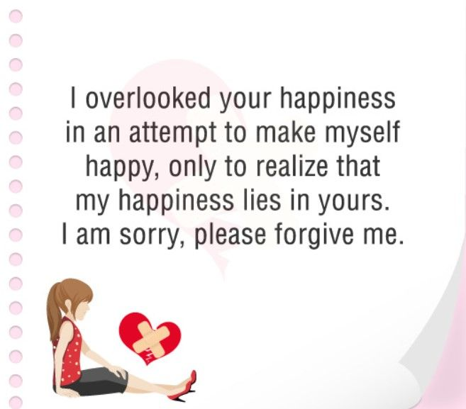 Sorry Quotes For Him With Images Sorry Quotes I Am Sorry Quotes Im Sorry Quotes