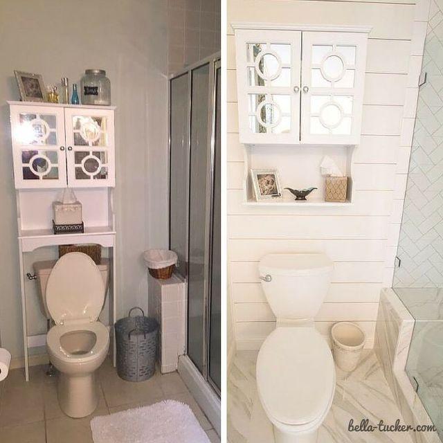 Images Photos Budget Bathroom Remodel