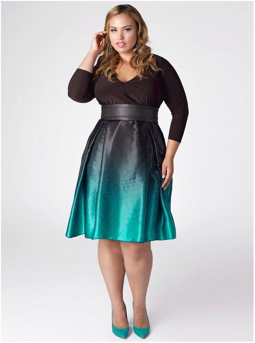 cool plus size formal dresses for cheap price http://mlbjerseysmvp.com/plus-size-formal-dresses-for-cheap-price-2