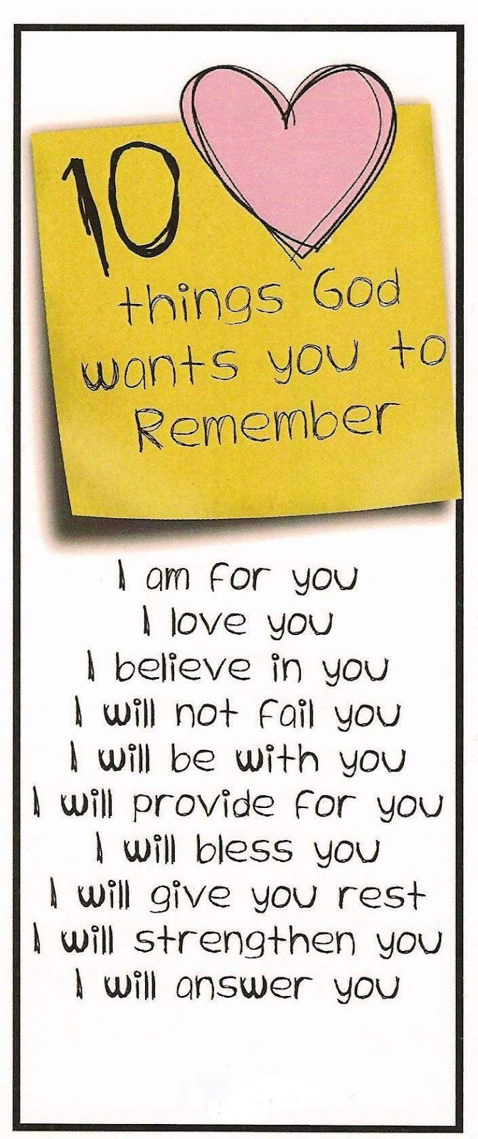 314 best palanca images on pinterest church crafts church ideas god wants you to remember altavistaventures Image collections
