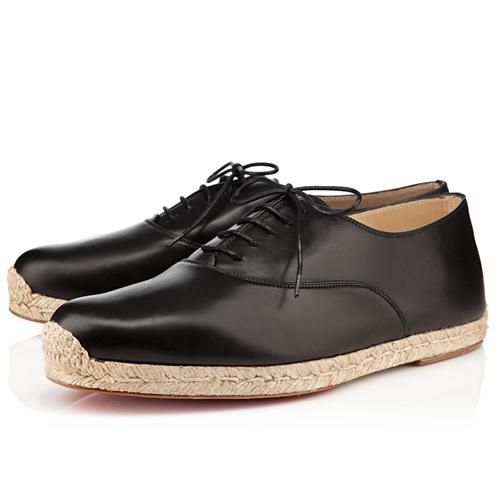 We offer high quality cheap Christian Louboutin Men at wholesale  price,Christian Louboutin Men on sale