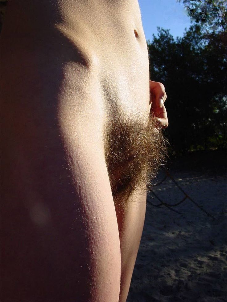 from James girls in see thru clothing pubic hair