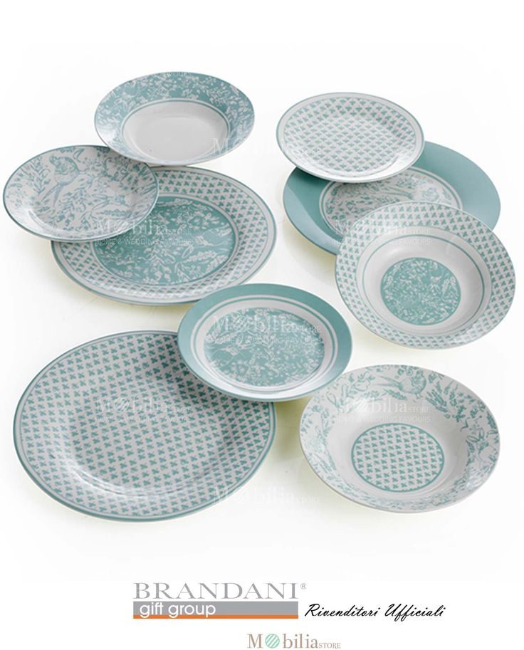18 best servizio piatti design images on pinterest - Servizio piatti design ...