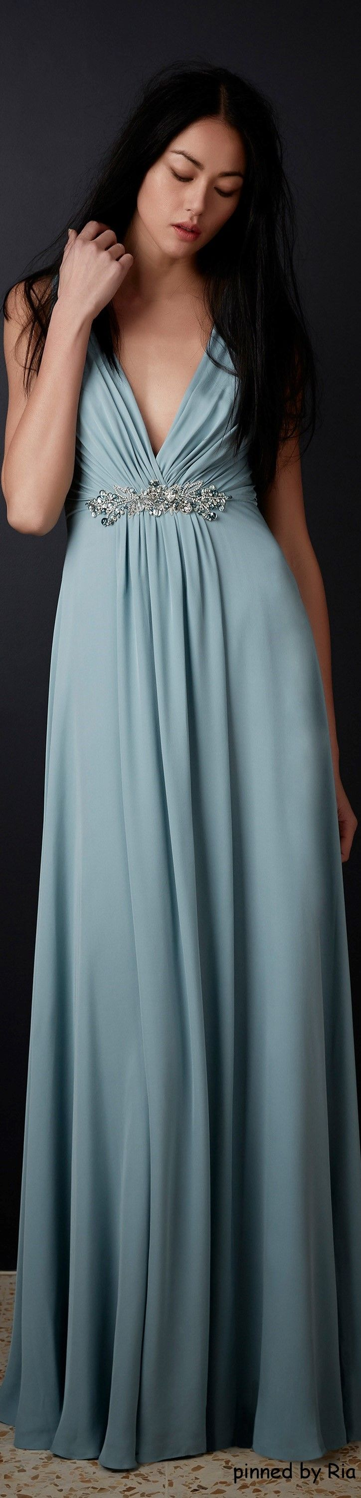 815 best The Collection, Jenny Packham images on Pinterest
